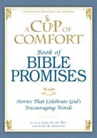 cover: cup of comfort bible promises